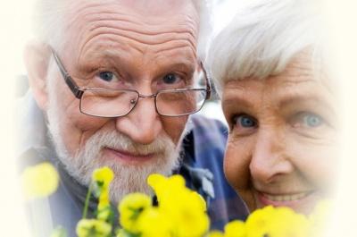 Більшість українських довгожителів живуть у Карпатах та довкола них