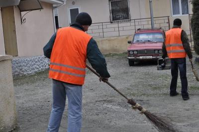 Чернівчан запрошують вносити до ЖРЕПів пропозиції щодо ремонтів будинків