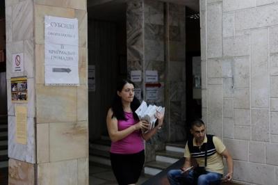 Чернівчанам, які вже оформили субсидію, не потрібно звертати увагу на заяви у поштових скриньках