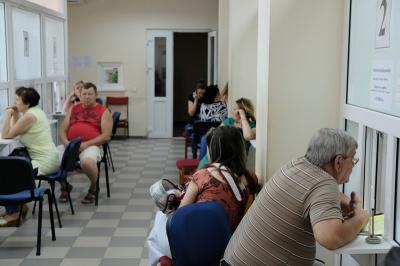 «Черг за субсидіями у Чернівцях не уникнути», - департамент соцзахисту