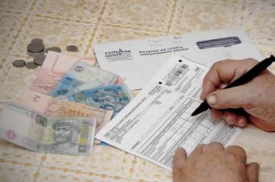 Держстат: Кожна третя сім'я в Україні отримувала у серпні субсидію