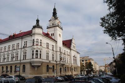 Депутати обох частин Буковини зберуться у Сучаві