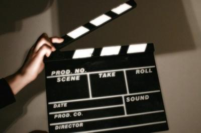 У Чернівцях зніматимуть фільм про голокост