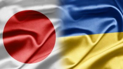 Японія не визнає вибори до Держдуми проведені в окупованому Криму