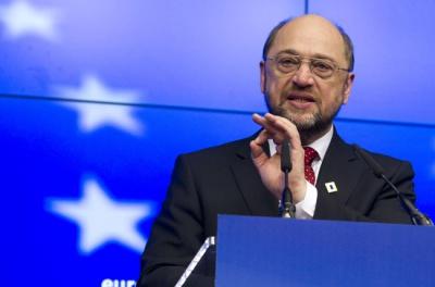 Європарламент: Британія не отримає доступ до ринку ЄС без угоди про вільне пересування