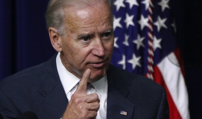 Віце-президент США заявив, що Україна готова надати Донбасу особливий статус