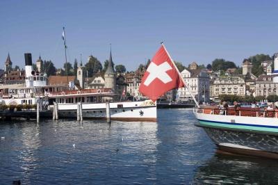 Швейцарці на референдумі не підтримали підвищення пенсій