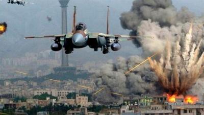 Спецпосланець генсека ООН: Бомбардування Алеппо можуть прирівняти до військового злочину