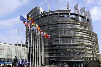 Комітет Європарламенту схвалив запровадження безвізового режиму для України