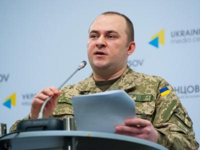 У Міноборони розповіли про військовий резерв ЗСУ