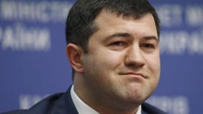 Голова Держфіскальної служби: Всі власники Iphone 7 в Україні - злочинці