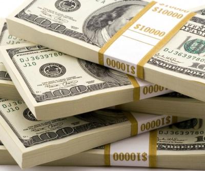 Сполучені Штати підтвердили надання Україні кредитних гарантій