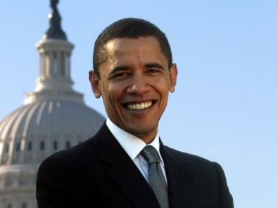 Обама призначив першого за останні 50 років посла Сполучених Штатів на Кубі