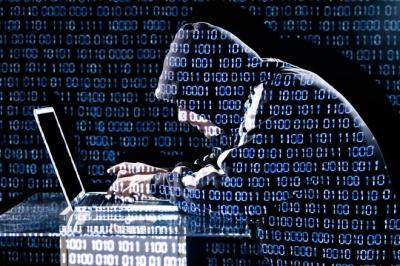 Україну від кібератак Росії врятувало застаріле обладнання