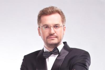 Цього тижня до Чернівців із концертом приїде Олександр Пономарьов