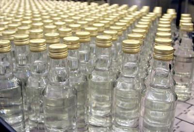 Українці продовжують гинути від сурогатного алкоголю