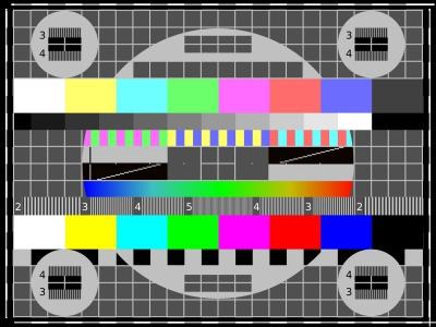 Ізраїль закликав закрити український телеканал за антисемітизм