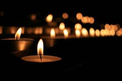 У церкві у Чернівцях відбудеться панахида за загиблою в ДТП дівчинкою
