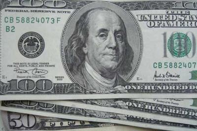 НБУ: В обмінниках фіксують збільшення кількості фальшивої валюти