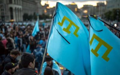 У Росії Верховний суд заборонив Меджліс
