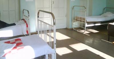 Медиків на Буковині скорочують, бо бракує грошей