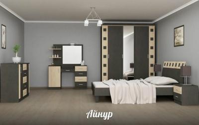 Спальня – оаза вашого відпочинку (на правах реклами)