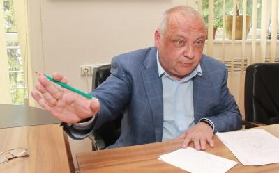 """У фракції """"БПП"""" запропонували закрити інформацію про майно і подарунки чиновників"""