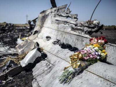 МЗС Нідерландів викликав російського посла через критику розслідування катастрофи рейсу МН17