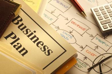 У Чернівцях офіційно нараховується майже 34,5 тисяч підприємців