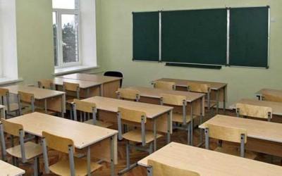 У Чернівцях через зупинену котельню у школі скасували уроки