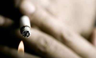 Из-за курения в постели на Буковине погиб человек
