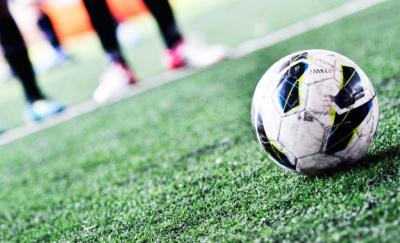 Кубок міського голови Чернівців з міні-футболу для хлопців виграла школа №33
