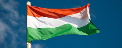 В Угорщині триває референдум щодо квоти на мігрантів