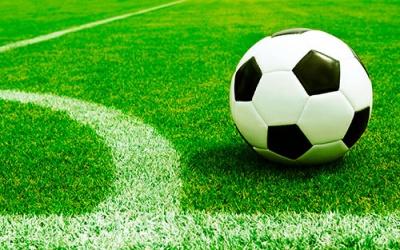Обласний чемпіонат з футболу: У Вижниці забили сім м'ячів