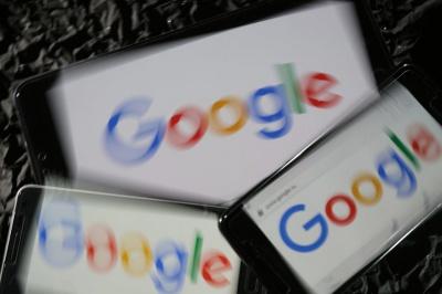 У ЄС можуть оштрафувати Google за просування пошукової системи у смартфонах