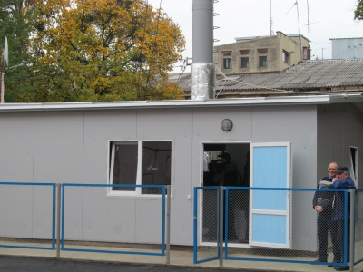 У Чернівецькій області 815 безробітним пообіцяли роботу на опалювальний сезон