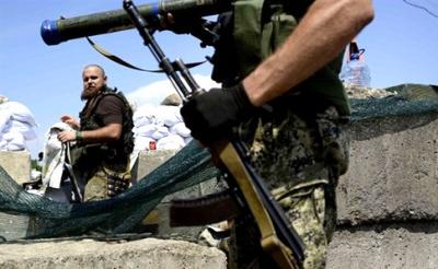 МЗС: Бойовики зривають домовленості щодо розведення військ