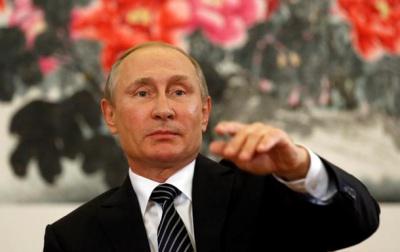 У Кремлі вимагають від США зняти санкції в обмін на продовження співпраці з утилізації плутонію