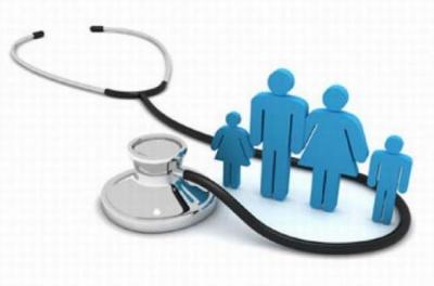 МОЗ планує перевести Україну на страхову медицину за три роки