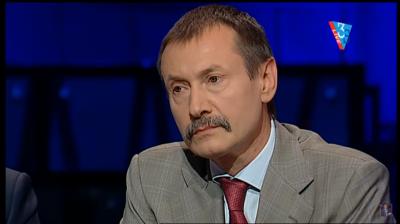"""""""Нам не нужны больше """"временщики"""": Папиеву напомнили, как он запугивал крестьян на Буковине"""