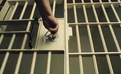 """Нацполіція: 10% звільнених за """"законом Савченко"""" вчинили новий злочин"""