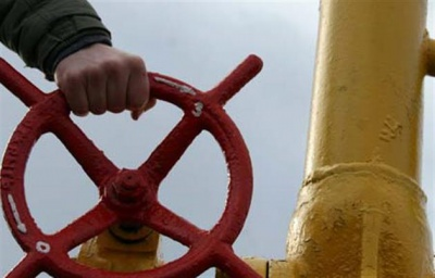 Котельні можемо запустити хоч завтра, але газ перекритий, - радник мера Чернівців