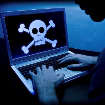 Microsoft подала позовів на 6 мільйонів проти українських компаній за піратство