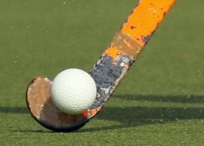 Чернівецька команда з хокею на траві зіграла черговий матч у чемпіонаті України