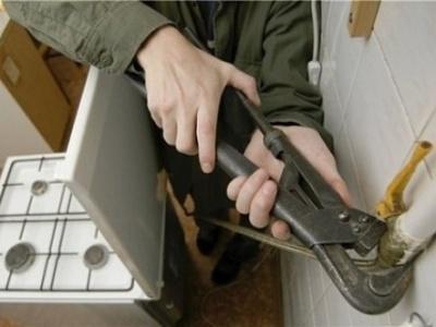 На Буковині через борги відключили від газу майже 4000 абонентів