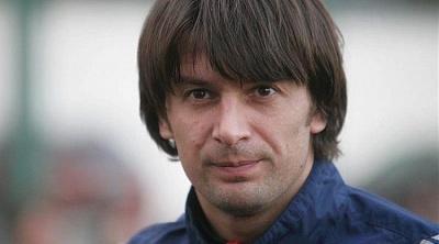 Голкіпер київського «Динамо» планує завершити кар'єру