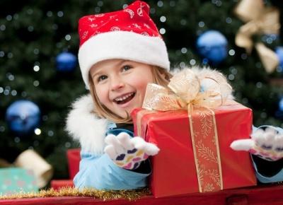 Студенты ЧНУ собирают подарки для детей из малообеспеченных семей к Святому Николаю