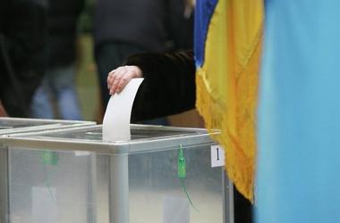 """""""ОПОРА"""" розповіла про порушення на виборах"""