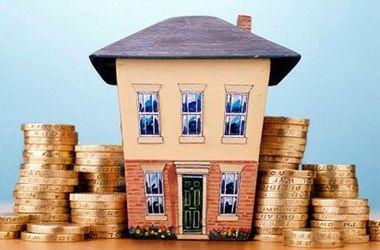 Черновчане уплатили в три раза больше налогов за свое жилье, чем в прошлом году