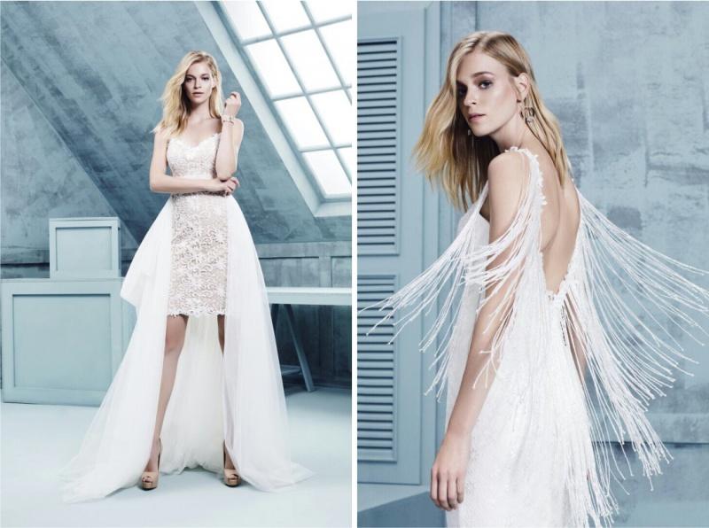 Вечірні плаття від Vip night dress  будь особливою! (на правах реклами) bccc82896a565